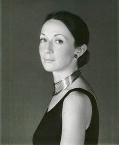 AlisonRhind250